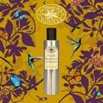 Vanille Flamboyante de Bourbon (La Maison de la Vanille)