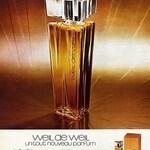 Weil de Weil (Parfum de Toilette) (Weil)