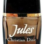 Jules (Eau de Toilette) (Dior)