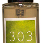 #303 In The Summer Kitchen (CB I Hate Perfume)