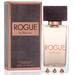 Rogue (Rihanna)
