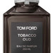 Tobacco Oud (Tom Ford)