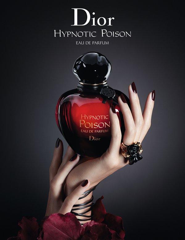 Hypnotic Poison (Eau de Parfum) (Dior   Christian Dior) e073b1f192af