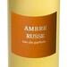 Ambre Russe (Parfum d'Empire)