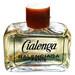 Cialenga (Eau de Toilette) (Balenciaga)