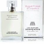 Muguet Froissé & Coquelicot (Les Parfums Suspendus)