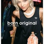 Born Original for Her (Adidas)