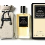 Notes de Fond - Santal-Basmati (Affinessence)