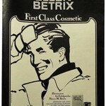 Henry M. Betrix (After Shave Lotion) (Henry M. Betrix)