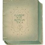 Gardenia Romantica (Kofler Padova)