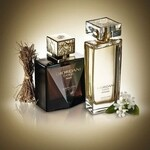 Giordani Gold Original / Giordani Gold (Eau de Parfum) (Oriflame)