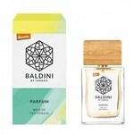 Baldini - Bois de Petitgrain (Taoasis)
