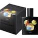 Gentle Bergamot / ジェントルベルガモット (Dramatic Parfums / ドラマティック パルファム)
