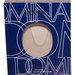 Domina (Borella)