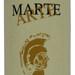 Marte Arte (Eau de Toilette) (Battistoni)