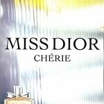 Miss Dior Chérie (2005) (Eau de Parfum) (Dior)