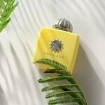 Love Mimosa (Amouage)