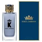 K (Eau de Toilette) (Dolce & Gabbana)