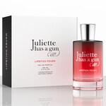 Lipstick Fever (Juliette Has A Gun)