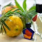Cologne du Maghreb (2021) (Tauer Perfumes)