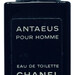 Antaeus (Eau de Toilette) (Chanel)