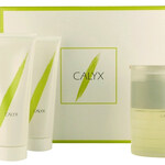 Calyx (Exhilarating Fragrance) (Prescriptives)