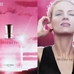 Miracle (Eau de Parfum) (Lancôme)