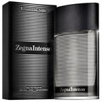 Zegna Intenso (Eau de Toilette) (Ermenegildo Zegna)