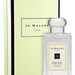 Wood Sage & Sea Salt (Cologne) (Jo Malone)