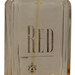 Red (Eau de Toilette) (Giorgio Beverly Hills)
