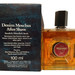 Musk / Moschus (After Shave) (Denim)