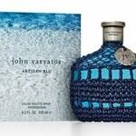 Artisan Blu (John Varvatos)