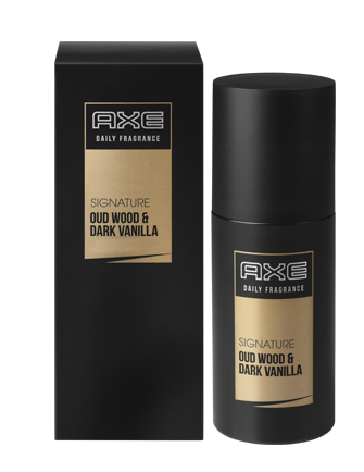 research paper on axe deodorant Axe peace commercials essay:: deodorant, and hair care products axe recently came out with a new or research paper click the button above to view the.