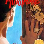 Minotaure (Après-Rasage) (Paloma Picasso)