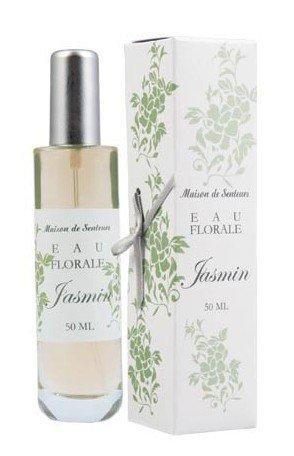 Maison de senteurs eau florale jasmin reviews for Augmenter pression eau maison
