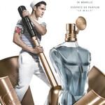 Le Mâle Essence de Parfum (Jean Paul Gaultier)