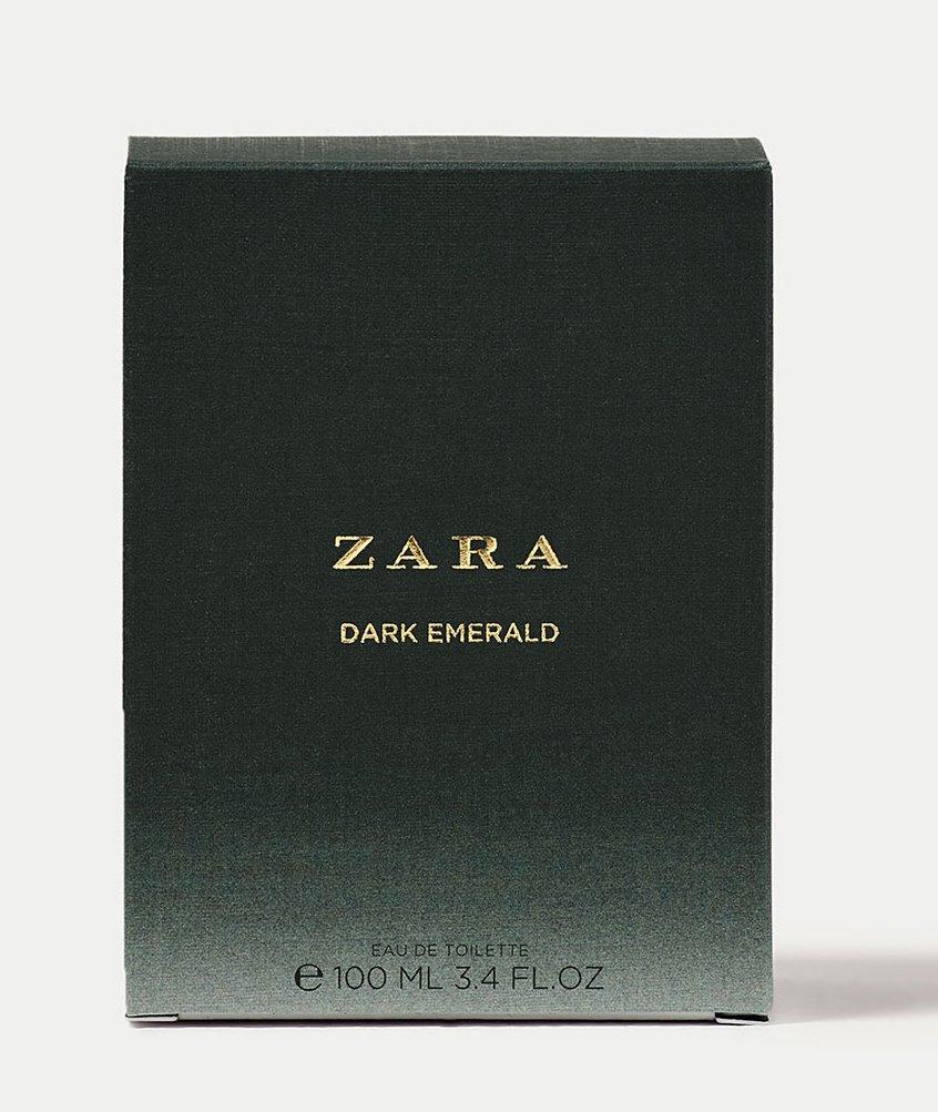 Dark Emerald Zara2016 Emerald Dark Dark Dark Zara2016 Emerald Emerald Zara2016 6fgy7Yb