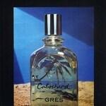 Cabochard (1959) (Eau de Toilette) (Grès)
