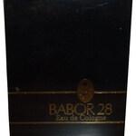 Babor 28 (Eau de Toilette) (Babor)