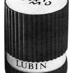 Daï Mo (Parfum) (Lubin)