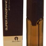 Super Fragrance for Men (After Shave) (Aigner)