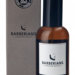 Eau de Parfum No. 01 (Barberians)