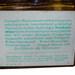 Rasierwasser Extra (Drengelin / Dr. Engel)