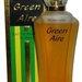 Green Aire (Acis / Moara Shira)
