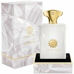 Honour Man (Amouage)