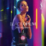 Black Opium (Eau de Parfum Neon) (Yves Saint Laurent)