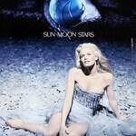 Sun Moon Stars (Eau de Toilette) (Karl Lagerfeld)