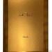 Hadìs Parfum Nektar (Extrait) (soOud)