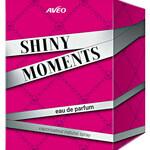 Shiny Moments (Aveo)