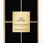 Iris Empire (Carolina Herrera)
